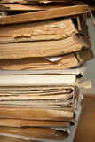 νέα αναθεώρηση πακέτων σχε&d Στοκ εικόνα με δικαίωμα ελεύθερης χρήσης