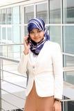 Νέα ασιατική γυναίκα κυρία Female Girl Στοκ εικόνες με δικαίωμα ελεύθερης χρήσης