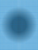 Νέα επιτραπέζια γραμμή που σχεδιάζει το πρότυπο ΙΙ ανασκόπησης Στοκ φωτογραφία με δικαίωμα ελεύθερης χρήσης