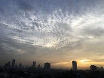 Νέα ημέρα στοκ φωτογραφίες