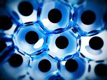 Νέα κύτταρα Στοκ εικόνα με δικαίωμα ελεύθερης χρήσης