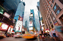 Νέα Υόρκη Στοκ εικόνα με δικαίωμα ελεύθερης χρήσης