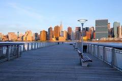 Νέα Υόρκη στοκ φωτογραφίες