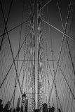 Νέα Υόρκη Στοκ εικόνες με δικαίωμα ελεύθερης χρήσης