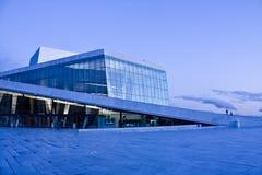 νέα όπερα 5 σχεδίου Στοκ εικόνα με δικαίωμα ελεύθερης χρήσης
