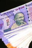 Νέος Ινδός 100, 200, 500, 2000 τραπεζογραμμάτια ρουπίων