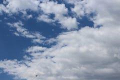 Νέος κόσμος λιμανιών σύννεφων κακός Στοκ εικόνες με δικαίωμα ελεύθερης χρήσης