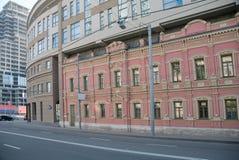 νέος παλαιός Στοκ Εικόνες