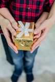 νέο έτος έννοιας Χριστου&gamm στοκ φωτογραφία με δικαίωμα ελεύθερης χρήσης