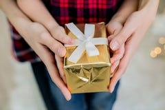νέο έτος έννοιας Χριστου&gamm στοκ φωτογραφίες