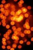 νέο έτος διακοπών Χριστο&upsilo Στοκ Εικόνα