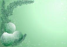 νέο έτος καρτών s ελεύθερη απεικόνιση δικαιώματος
