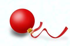 νέο έτος παιχνιδιών του s Στοκ Εικόνες
