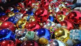 νέο έτος προτύπων Στοκ Φωτογραφίες