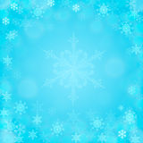 νέο έτος Χριστουγέννων Στοκ φωτογραφία με δικαίωμα ελεύθερης χρήσης