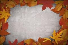 Νέο γλυκό χρώμα υποβάθρου στοκ εικόνες