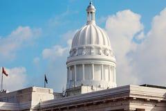 Νέο Δημαρχείο σε Colombo στοκ φωτογραφίες