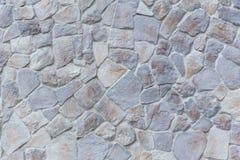 Νέο καθαρό σχέδιο φύσης τοίχων σχεδίων πετρών στερεού βράχου Στοκ Εικόνα