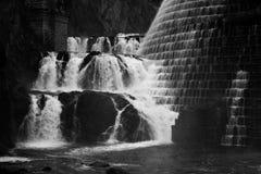 Νέο φράγμα Croton, στη κομητεία Westchester, Νέα Υόρκη στοκ φωτογραφίες