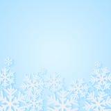 νέο s ανασκόπησης έτος Χρισ&ta Στοκ Φωτογραφίες