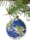 νέο s Χριστουγέννων έτος δι&a Στοκ εικόνα με δικαίωμα ελεύθερης χρήσης