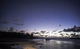 Νήσοι Κουκ Στοκ εικόνα με δικαίωμα ελεύθερης χρήσης