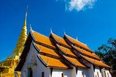 ναοί στοκ φωτογραφία με δικαίωμα ελεύθερης χρήσης