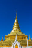 ναοί στοκ εικόνες με δικαίωμα ελεύθερης χρήσης