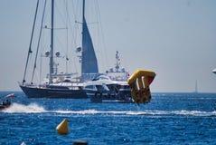 ναυσιπλοΐα, βάρκα, πανί, όχημα, sailboat, θάλασσα, ναυσιπλοΐα λέμβων Στοκ φωτογραφίες με δικαίωμα ελεύθερης χρήσης