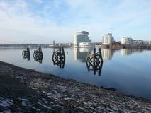 Ναυτική ιστορία Στοκ φωτογραφία με δικαίωμα ελεύθερης χρήσης