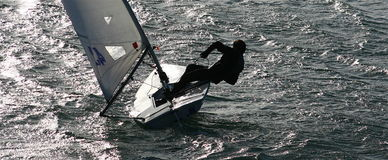 ναυτικός στοκ φωτογραφίες