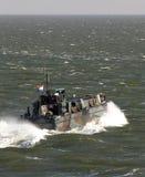 ναυτικό βαρκών Στοκ Φωτογραφία