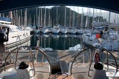 ναυτικό στοκ φωτογραφίες