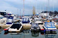 ναυτικό Στοκ φωτογραφία με δικαίωμα ελεύθερης χρήσης