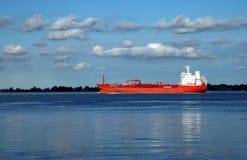 ναυτιλία Στοκ Εικόνες