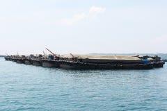 ναυτιλία στοκ φωτογραφία με δικαίωμα ελεύθερης χρήσης
