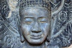 ναός ανατολικών mebon s αγαλμάτων της Καμπότζης angkor Στοκ εικόνες με δικαίωμα ελεύθερης χρήσης