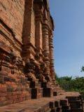 ναός Βιετνάμ champa Στοκ εικόνα με δικαίωμα ελεύθερης χρήσης