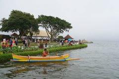 ναός του Μπαλί στοκ εικόνες με δικαίωμα ελεύθερης χρήσης