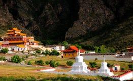 ναός στοκ εικόνες με δικαίωμα ελεύθερης χρήσης