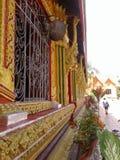 Ναός στοκ εικόνες