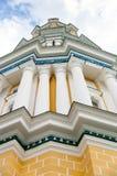 Ναός Στοκ φωτογραφίες με δικαίωμα ελεύθερης χρήσης