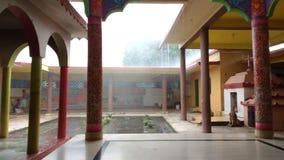 Ναός στοκ φωτογραφία