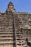 Ναός Baphuon. Angkor Thom. Καμπότζη Στοκ εικόνες με δικαίωμα ελεύθερης χρήσης