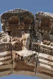 Ναός Hadrian Στοκ φωτογραφίες με δικαίωμα ελεύθερης χρήσης