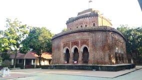 Ναός Kantajew στοκ εικόνα με δικαίωμα ελεύθερης χρήσης