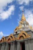 Ναός Keree Santi στοκ φωτογραφίες