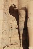 Ναός Simbel Abu Στοκ φωτογραφία με δικαίωμα ελεύθερης χρήσης