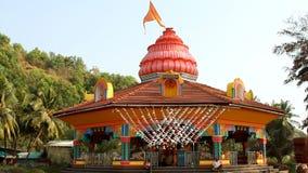 ΝΑΌΣ AJOBA Ο ναός του Βούδα στην Ινδία φιλμ μικρού μήκους