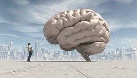 Να ανατρέξει στον εγκέφαλο απεικόνιση αποθεμάτων